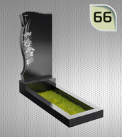 Рамка №66