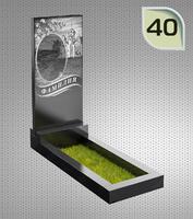 Рамка №40