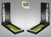 Рамка №50