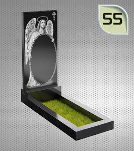 Рамка №55